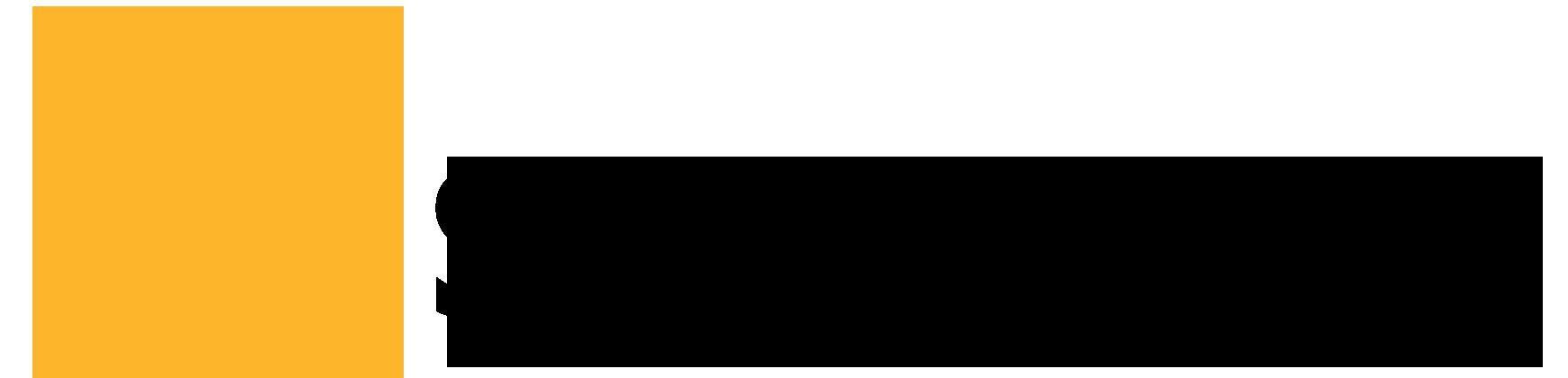 SillyComm - 北京易信通达科技